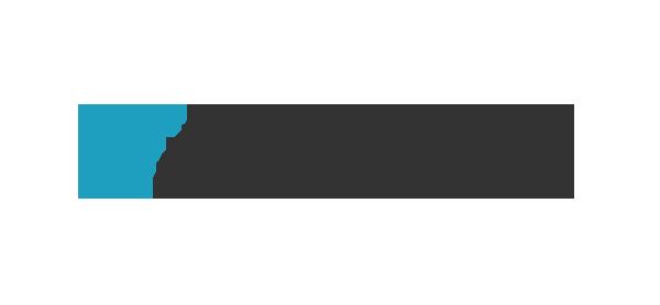 メール制作ツール