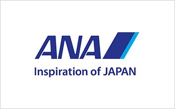全日本空輸(ANA) 様【前半】 – 株式会社ディレクタス