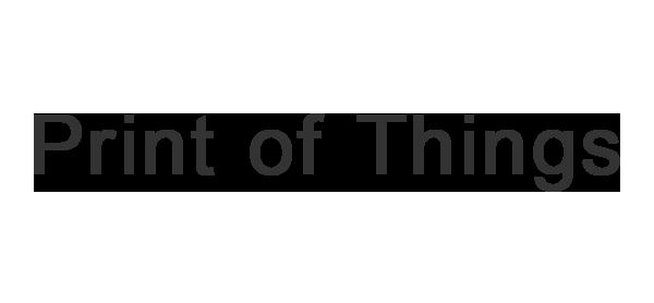 データドリブンのプリントメディア
